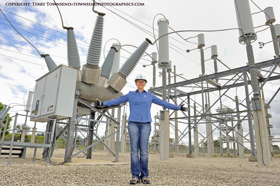 Annual Report U2013 Florida Power And Light
